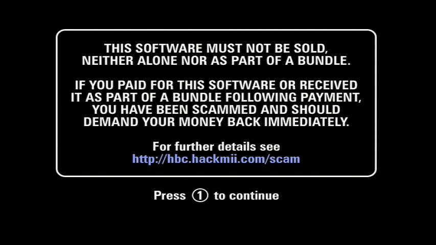 Scam Screen