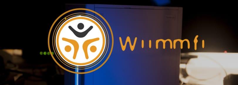 Wiimmfi - Wii Guide
